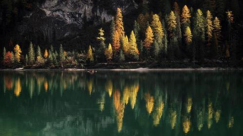 Autumnal-souls-copia-2