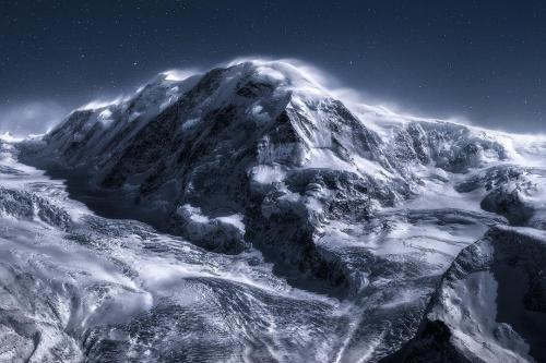 Kissed-by-the-Moon Alps-1-copia
