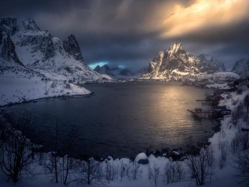 Reine-after-the-storm-low-res HasselbladX1D